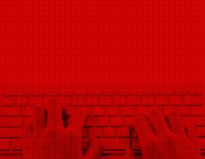 ハトマークサイト 物件情報検索サイト