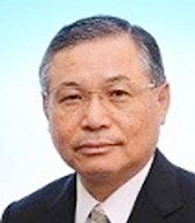 弁護士 柴田 龍太郎 氏 (深沢綜合法律事務所)