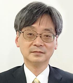 弁護士 佐藤 美貴 氏 (佐藤貴美律事務所)
